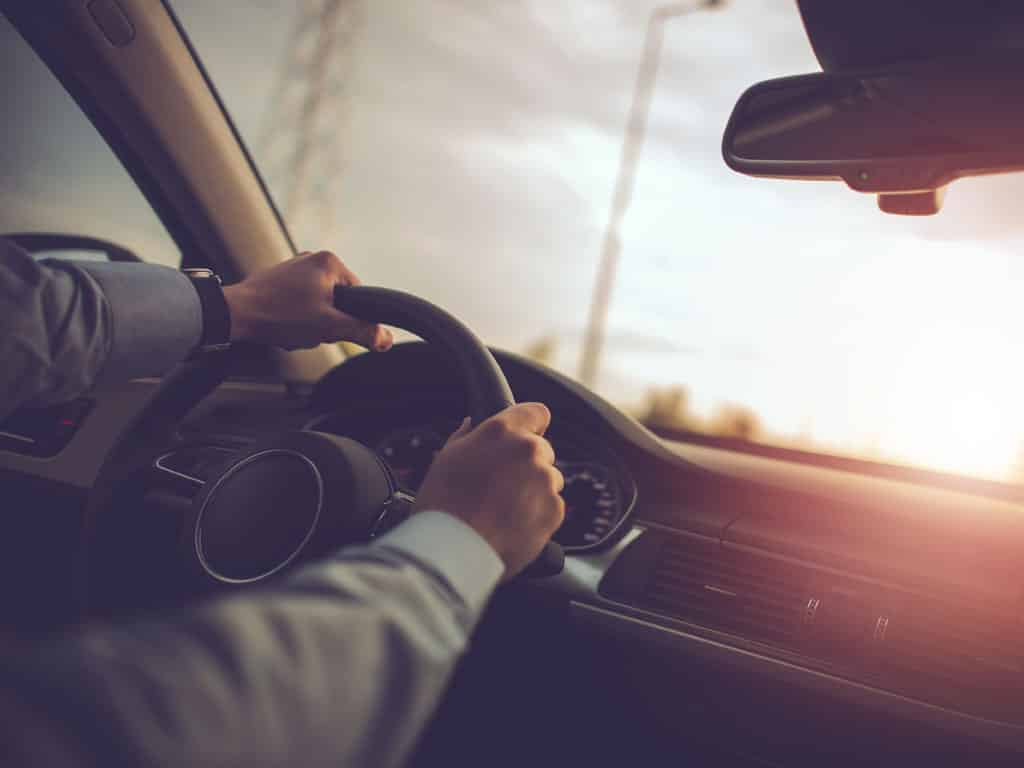 Taxi-longue-distance-conciergerie-du-6e