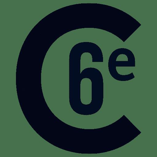 favicon-conciergerie-lyon