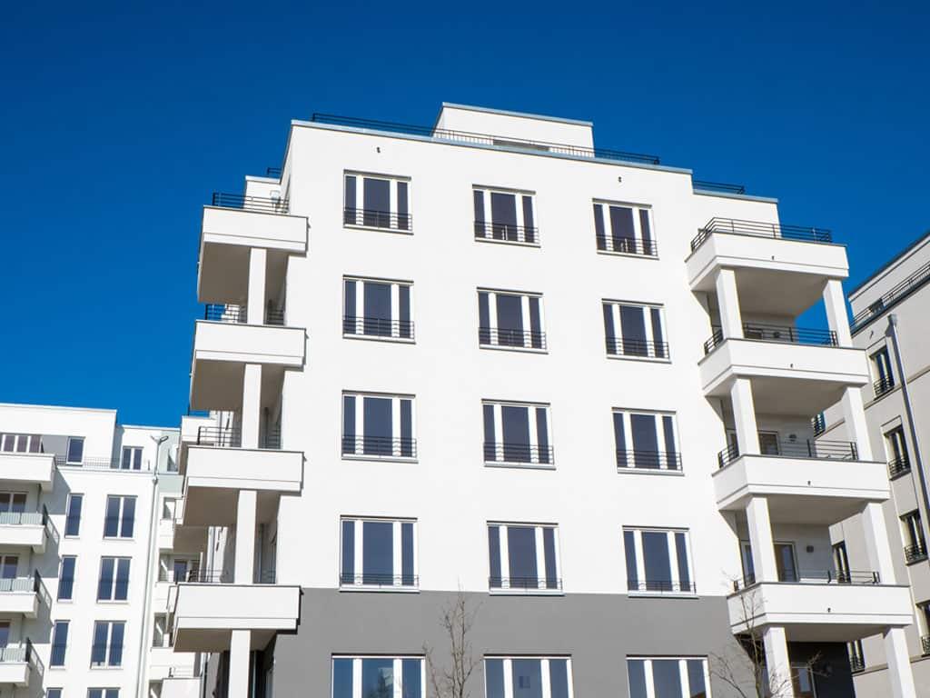 agence gestion locative-conciergerie-Lyon