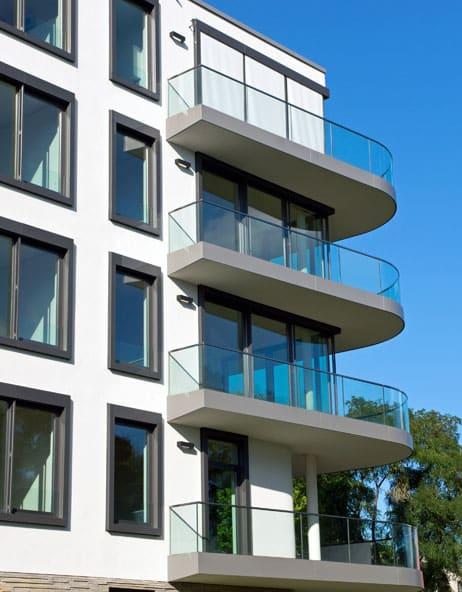 gestion immobilière-conciergerie-Lyon
