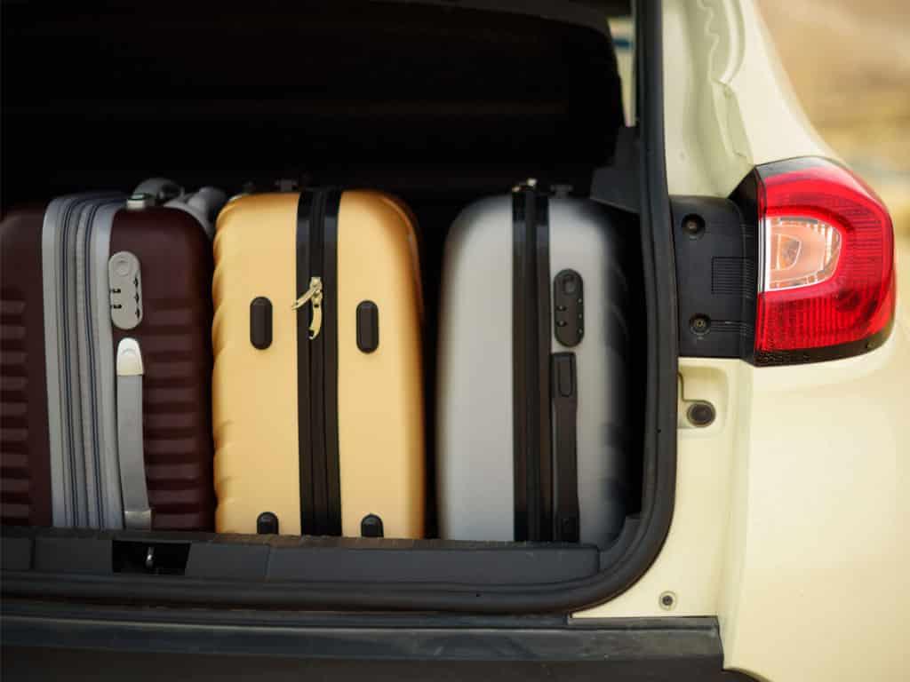 livraison-bagages-conciergerie-Lyon