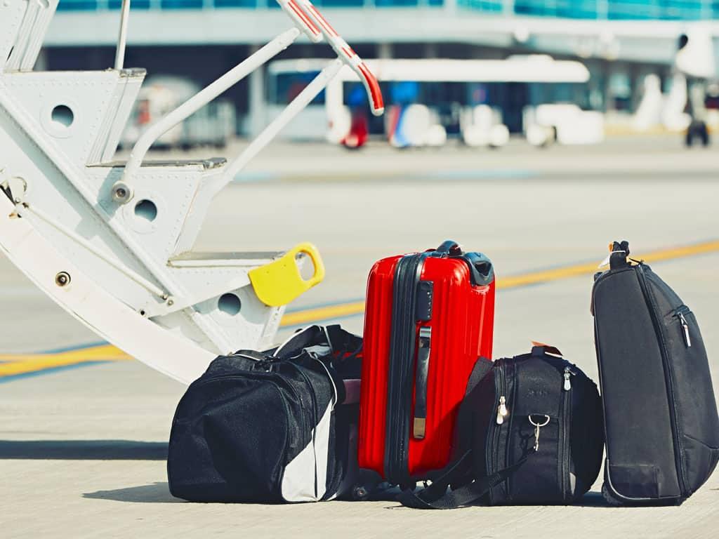 livraison-de-bagages-conciergerie-Lyon