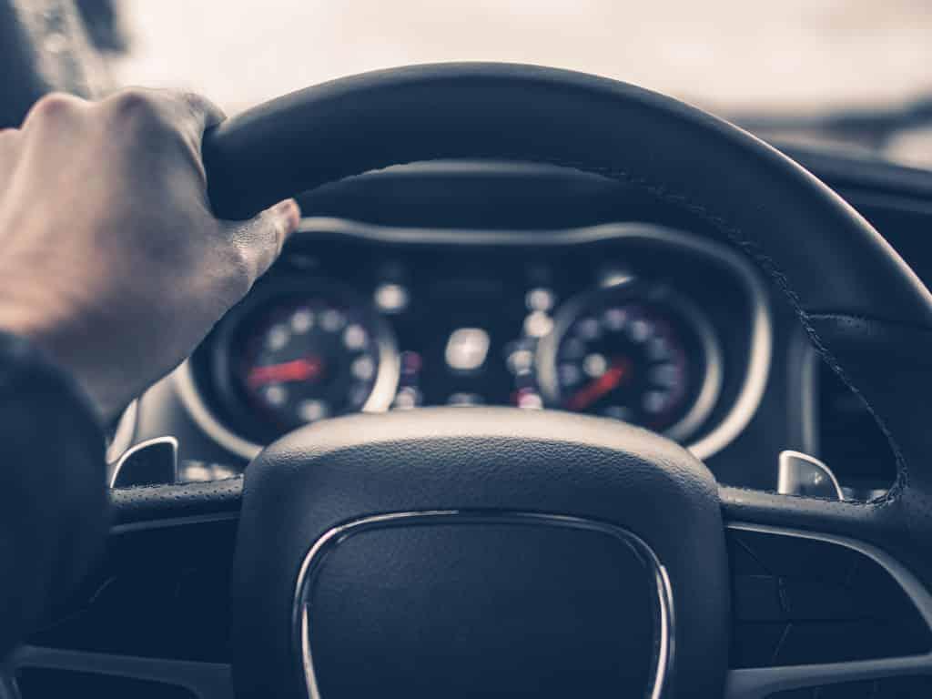 location de voiture avec chauffeur-conciergerie-Lyon