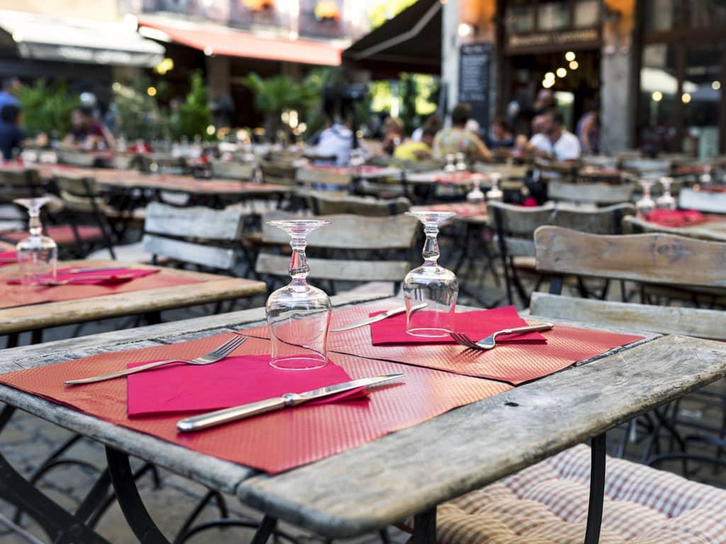 lyon guide touristique-conciergerie-Lyon