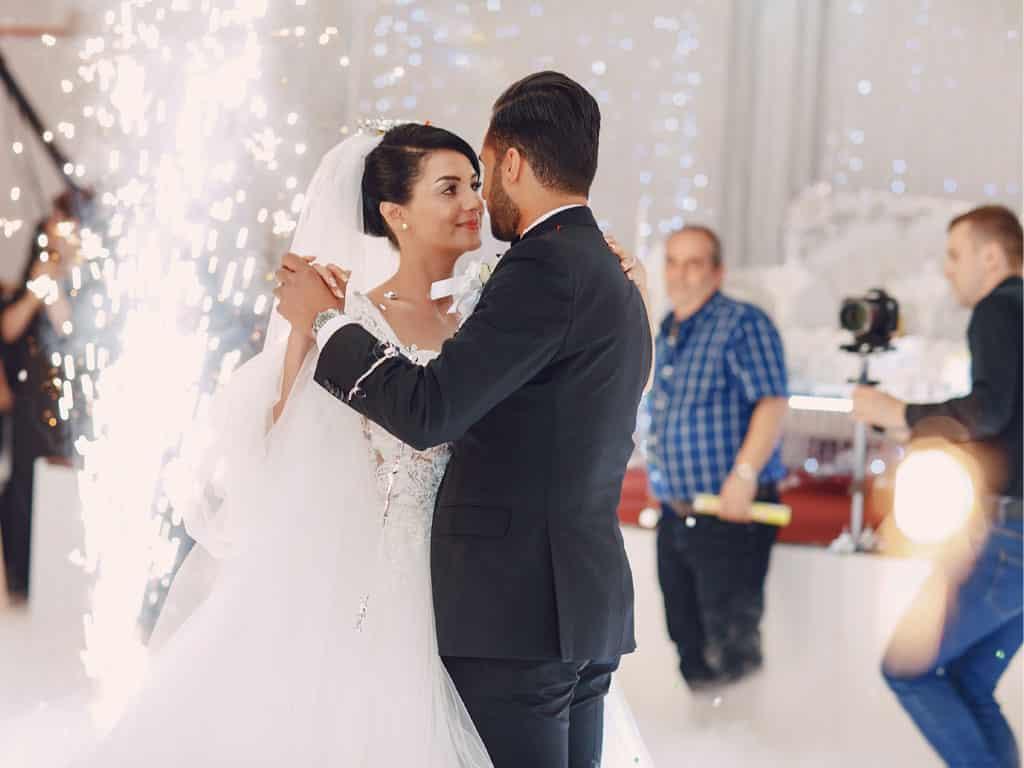 organisateur de mariage Lyon-conciergerie-Lyon