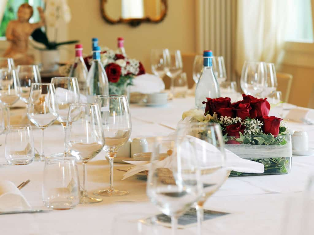 organisation mariage-conciergerie-Lyon