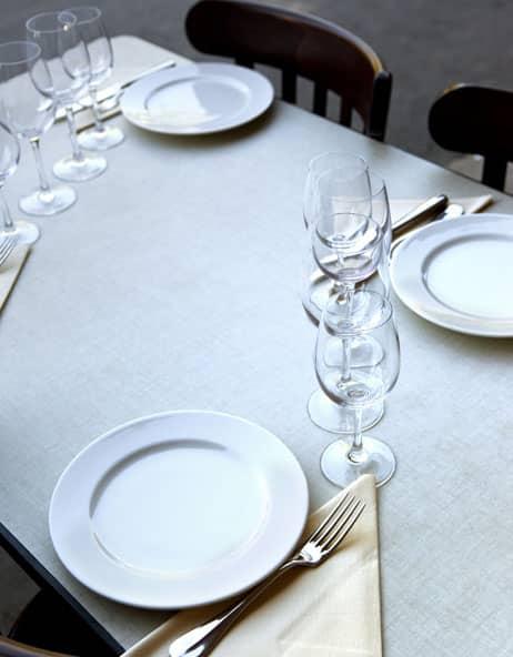 tour gastronomique-conciergerie-Lyon